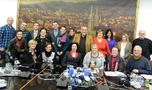 Empfang_bei_Ob_Zagreb_Stranica