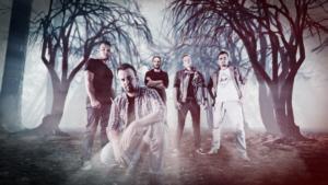 Band_Stranica
