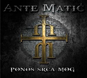 Matic_Album_300