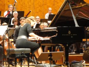 Diana Brekalo  (Foto_Jasna Lovrinčević)