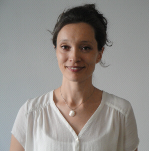 Marijana Vuko (Foto: Jasna Lovrinčević)