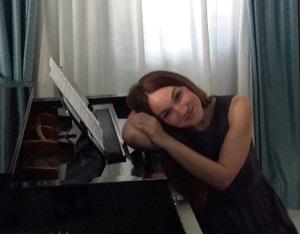 Ivana Štimac