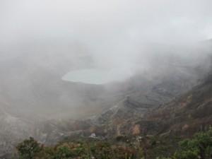 Vulkan Poaz (Fotograf: Ana-Marija Markovina)
