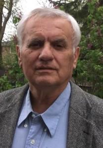 Vinko Grubišić
