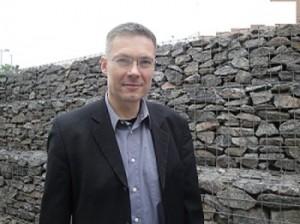 Jphann Schmelzer ( Fotograf: jasna Lovrinčević)